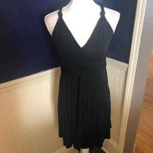 Express Mini Dress S
